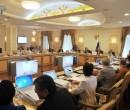 ВККС открыла вакансии зампредседателей ВС ЧР и 3-го ААС