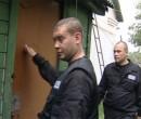 Госдуму и Совфед требуют запретить «преступных коллекторов»