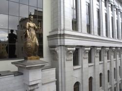 ВС разъяснил применение ГПК в части ареста единственного жилища должника