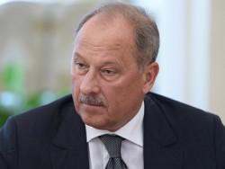 Глава «Внешэкономбанка» Дмитриев объявил об уходе с поста