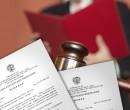 ВС не простил арбитру, которая выносила «двойные» решения