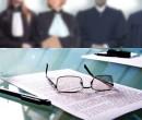 ВККС открыла вакансии зампредов военных судов и судьи арбитражной кассации