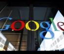 Гугл оспорила в суде запрет ФАС на предустановку приложений на Android