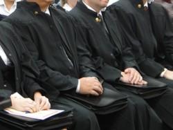 ВККС открыла вакансии зампредов в региональных судах и арбитражной кассации