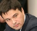 Власти Подмосковья ввели мораторий на постройку нового жилища в Балашихе, Царице и Химках