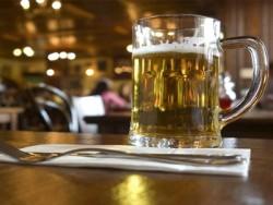 Госдума высвободит мини-пивоварни от ЕГАИС