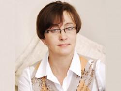 ВККС рекомендовала зампреда в 20-й ААС и оставила Арбитражный трибунал Чукотки без председателя