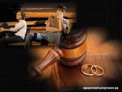 Составление договора купли- продажи для физических и юридических лиц