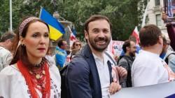 Государственная дума дала соглашение на арест депутата, не поддержавшего аннексию Крыма