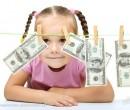 Лишение родительских прав: с чего начать?