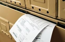 Какими санкциями грозят должникам по коммуналке