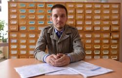 Юрист Илья Нестеров: как заставить банки вернуть вам уплаченные комиссии