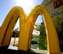 McDonald's проиграл суд России