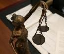 Кому и в каких случаях положена бесплатная юридическая помощь в Крыму