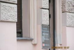 Юрист рассказал, как мошенники обманывают туристов с жильем в Петербурге (ВИДЕО)