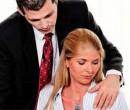 ЮРИСТ: СТАТЬЯ О СЕКСУАЛЬНОМ ДОМОГАТЕЛЬСТВЕ ПРИВЕДЕТ К МАТРИАРХАТУ