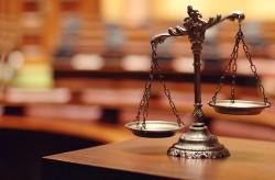 Защищаем свои права в суде | Торжество справедливости.