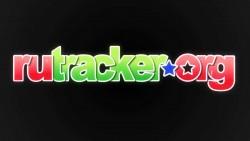 RuTracker пока не удается заблокировать из-за судебных коллизий