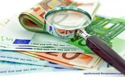 Нужно ли досрочно возвращать кредит по требованию банка