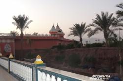 Вернуть деньги за Египет: юристы о шансах возместить затраты на путевки