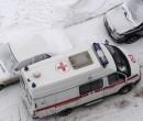 Белгородский доктор раскаивается в убийстве пациента