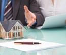 С 2016 года продать квартиру станет сложнее из-за новых налоговых правил