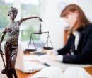 Юрист поможет без оплаты