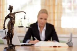 Как выбрать своего юриста?