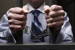арестован представлявшийся генералом ФСБ предприниматель — очевидец по большим делам