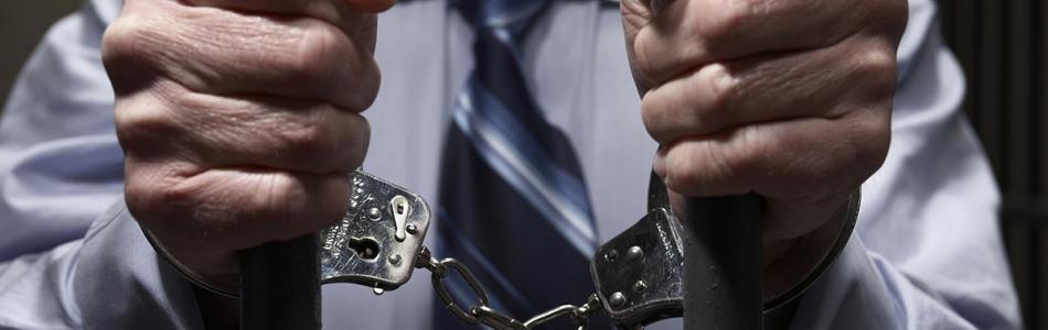 «Коммерсантъ»: арестован представлявшийся генералом ФСБ предприниматель — очевидец по большим делам