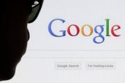 Гугл поддержала Apple в споре с ФБР из-за взлома iPhone