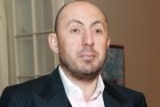 «Ведомости»: еще три кредитора подали иски о банкротстве худрука Михайловского театра Кехмана