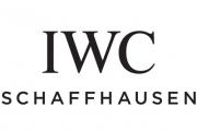 IWC Schaffhausen стала партнером праздничной церемонии Право.ru-300