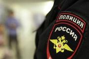 ВС Карелии признал статью с пословицами порочащей честь МВД