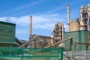Ciments Français не достигнула в ВС отмены взыскания 50 млн евро в пользу «Сибирского цемента»